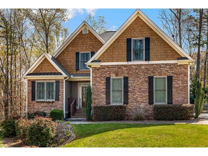 53 Rose Brooke Circle, White, GA