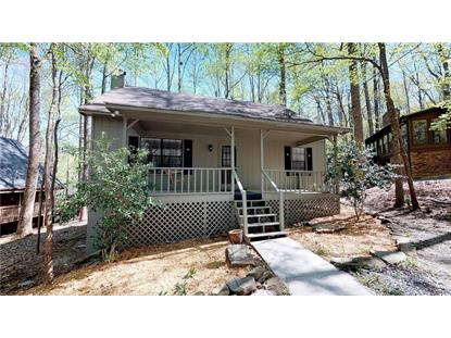 791 Crippled Oak Trail, Jasper, GA