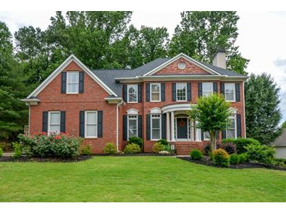 116 Ardsley Run, Canton, GA