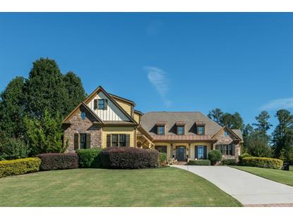 154 Gold Leaf Trail, Powder Springs, GA