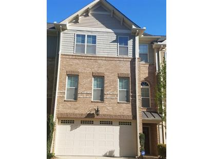 2473 Palladian Manor Way Atlanta, GA MLS# 5996946
