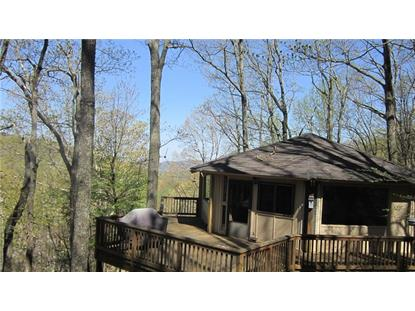 228 Little Hendricks Mountain Road, Jasper, GA