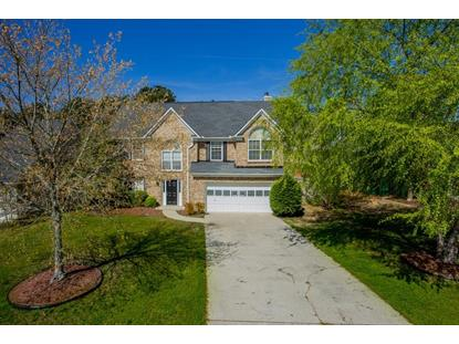 535 Windswept Way W, Alpharetta, GA