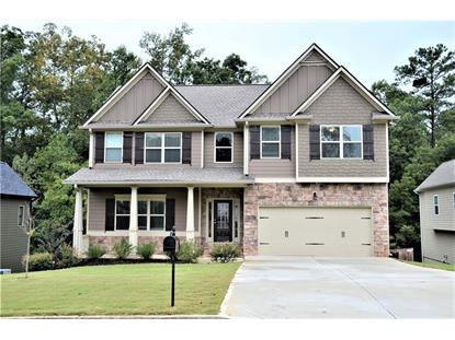 84 Thorn Creek Way, Dallas, GA