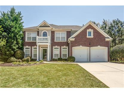 3224 Wolf Club Lane SW Atlanta, GA MLS# 5997137