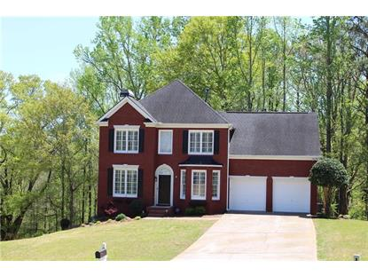 5595 Shepherds Pond  ALPHARETTA, GA MLS# 5998025
