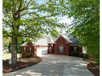 3125 Thorneridge Trail Douglasville, GA MLS# 6000365