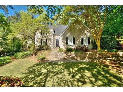 675 Denards Mill SE Marietta, GA MLS# 6002549