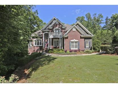 8222 Hewlett Road Sandy Springs, GA MLS# 6003063