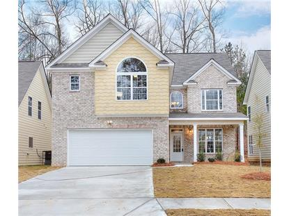 2772 Bench Circle, Ellenwood, GA