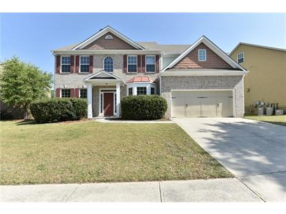 3050 Hampton Bay Cove Buford, GA MLS# 6006346