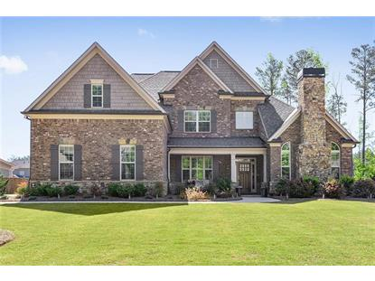 2834 Glengyle Park NW Acworth, GA MLS# 6007080