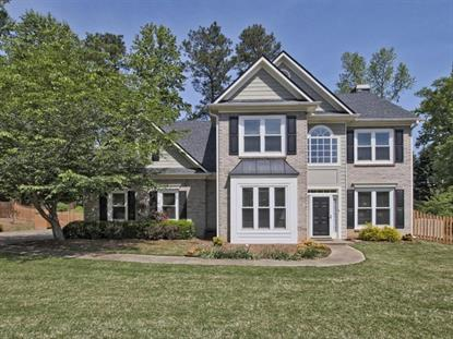 3879 Lake Ruby Lane Suwanee, GA MLS# 6007878