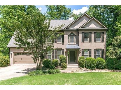5511 Southlands Court, Woodstock, GA