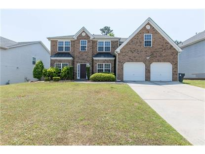 5576 Dendy Trace, Fairburn, GA