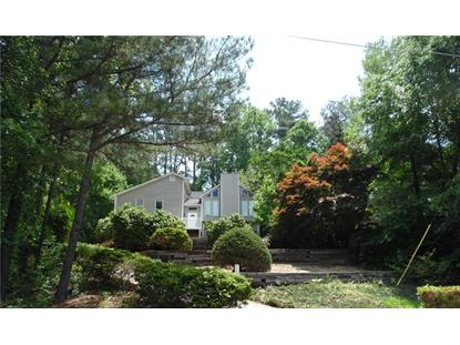 2958 Rock bridge Road NW, Marietta, GA