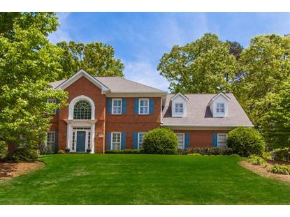 5565 Bannergate Drive, Johns Creek, GA