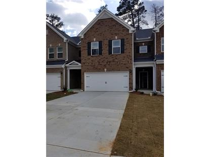 259 Green Bridge Court, Lawrenceville, GA