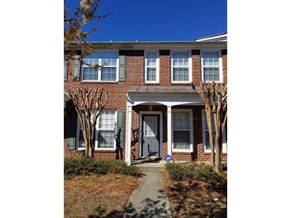 1523 Cove creek Circle, Norcross, GA