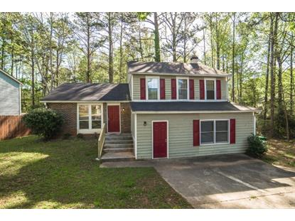 5338 Timor Trail, Lithonia, GA