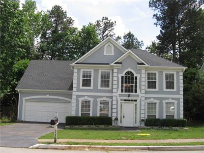 3330 Saint James Place, Lawrenceville, GA