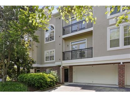 4244 River Green Drive NW Atlanta, GA MLS# 6012106