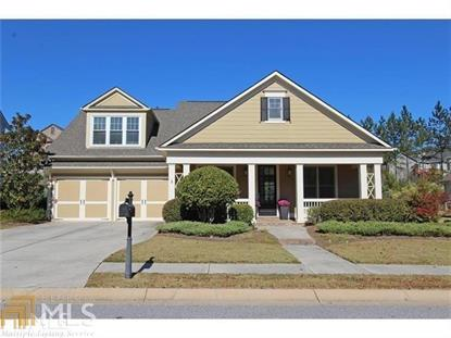 1018 Regal Hills Lane, Mableton, GA