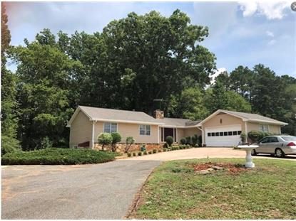5187 Old Atlanta Road, SUWANEE, GA