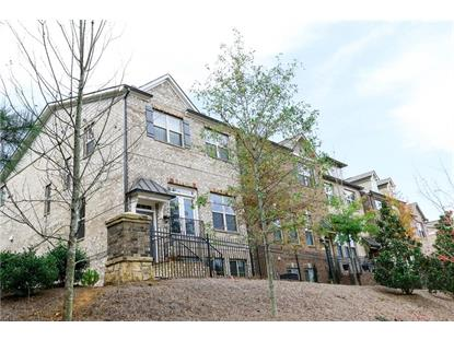 5532 Cameron Parc Drive, Johns Creek, GA