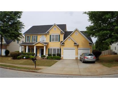 5540 Wheatfield Lane, Powder Springs, GA