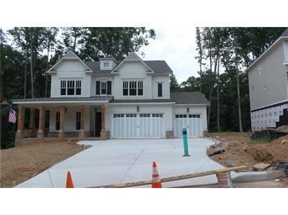 2228 Sage Mountain Court SW, Marietta, GA