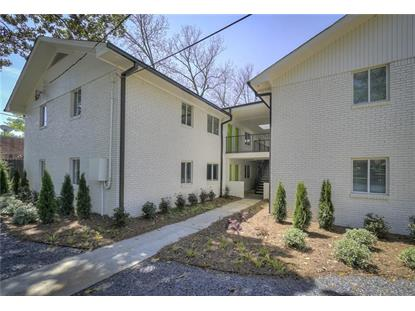 880 N Highland Avenue NE, Atlanta, GA