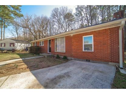 271 Hummingbird Way, Riverdale, GA