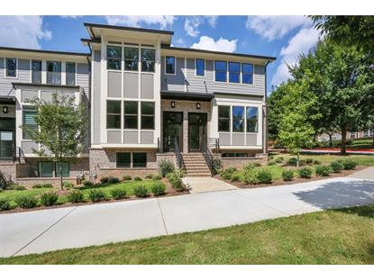 3551 Blair Circle, Atlanta, GA