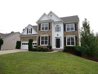 4210 Chatham View Drive, Buford, GA