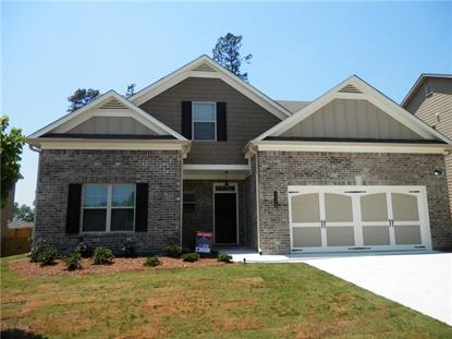 2446 Morgan Estate Drive, Buford, GA