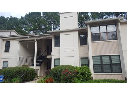 2520 Huntingdon Chase , Sandy Springs, GA