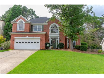 355 Wesfork Way Suwanee, GA MLS# 6013008