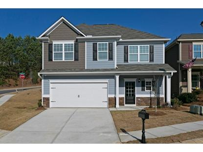 200 Oak Hollow Way, Aragon, GA