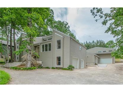2760 Timberline Road, Marietta, GA
