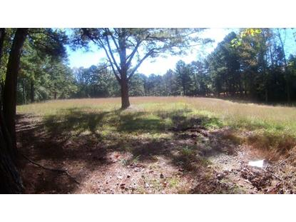 0 Cheatham Road Acworth, GA MLS# 6013620