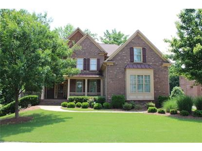 7882 Amawalk Circle, Johns Creek, GA