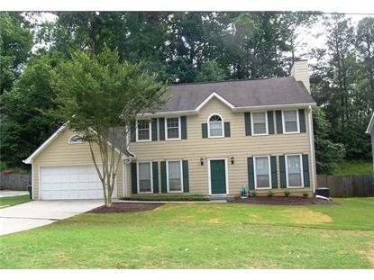 1018 Pointer Ridge Tucker, GA MLS# 6014070