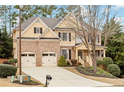 5002 preservation Pointe NW, Kennesaw, GA