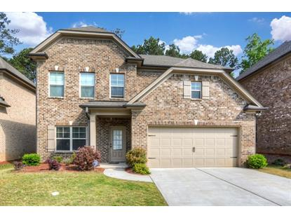 180 Serenity Point Lawrenceville, GA MLS# 6014263