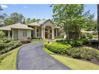 100 Fernwater Court, Roswell, GA