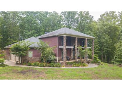 781 Old Mill White Road, Jasper, GA