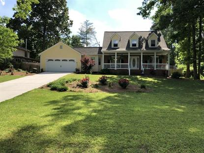 3259 Wetherbyrne Road NW Kennesaw, GA MLS# 6014594