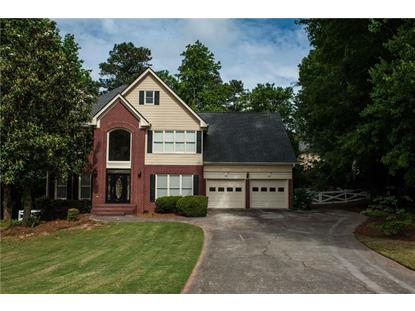 270 Parliament Court Lawrenceville, GA MLS# 6015554