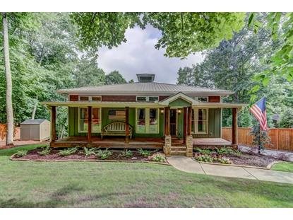 2939 Trickum Road, Woodstock, GA